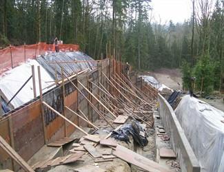 Michael Astrof: Concrete Foundation Contractors - Concrete ...